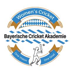 Bayerische Cricket Akademie e.V.